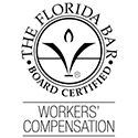 tampa-lawyers