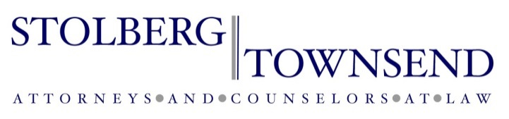 tampa disability legal firm
