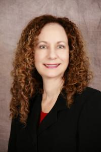 Vicki L. Stolberg, Lawyer