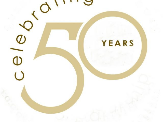 LAW FIRM STOLBERG & TOWNSEND, PA CELEBRATES 50 YEARS IN TAMPA