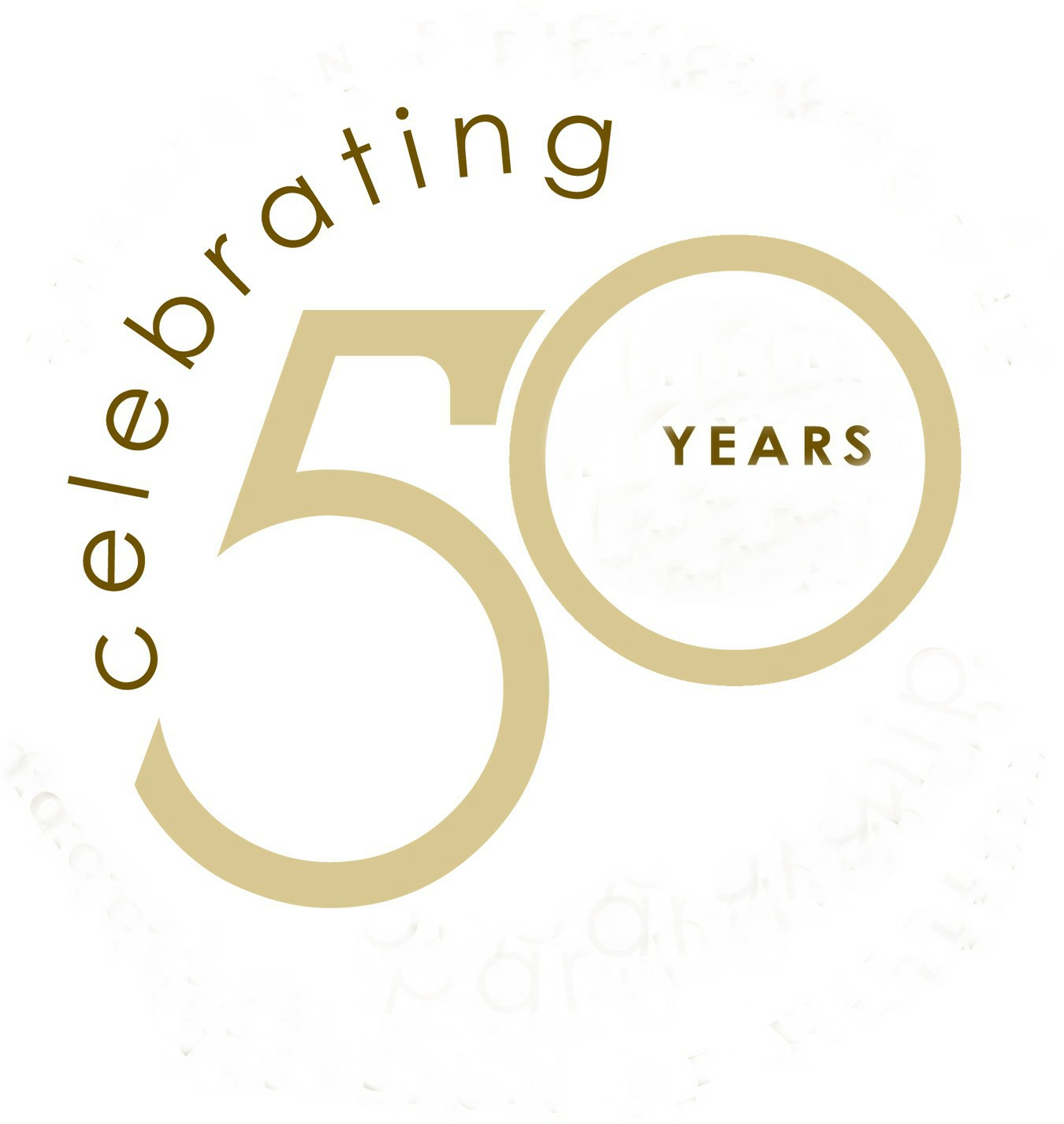 LAW FIRM STOLBERG & TOWNSEND, PA CELEBRATES 50 YEARS IN ...
