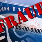 SS Fraud